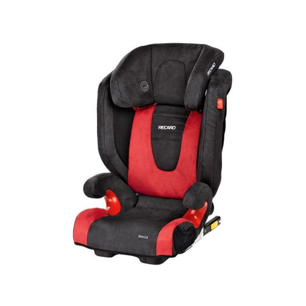 Car Office Chair. DIY car seat office chair. Very comfortable indeed.