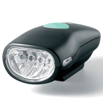 Luz frontal Led
